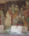 Фрески виллы Лемми под Флоренцией Сандро Боттичелли